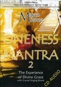 Oneness Mantra 2