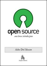 Open Source (eBook)