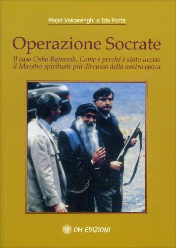 Operazione Socrate