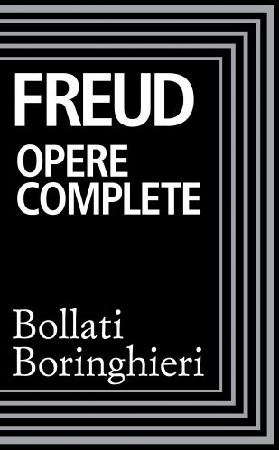 Opere Complete (eBook)