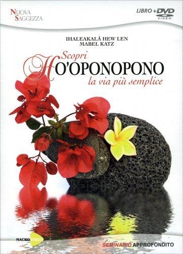 Scopri Ho'Oponopono - Video in DVD
