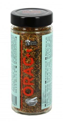 Orac Botanico Mix + Chili