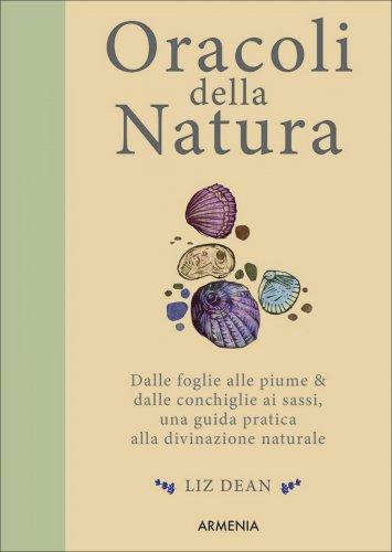 Oracoli della Natura