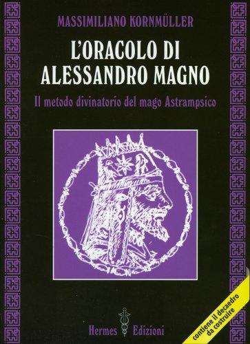 L'Oracolo di Alessandro Magno
