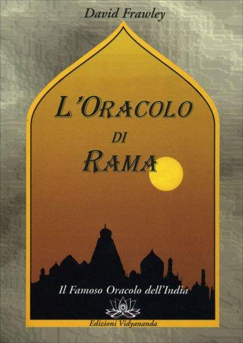 L'oracolo di Rama