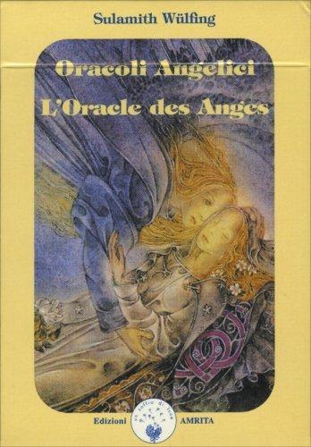 Oracoli Angelici
