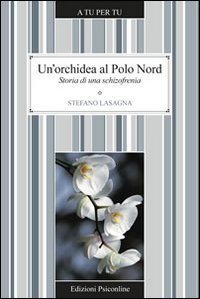 Un'Orchidea al Polo Nord