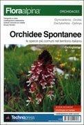 Cartoguida Orchidee Spontanee