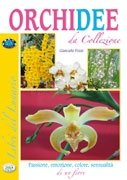 Orchidee da Collezione