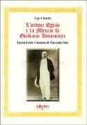 L'Ordine Egizio e la Miriam di Giuliano Kremmerz
