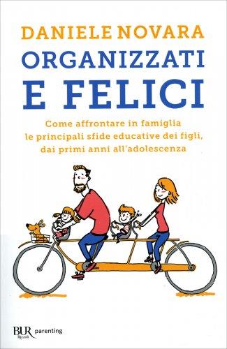 Organizzati e Felici