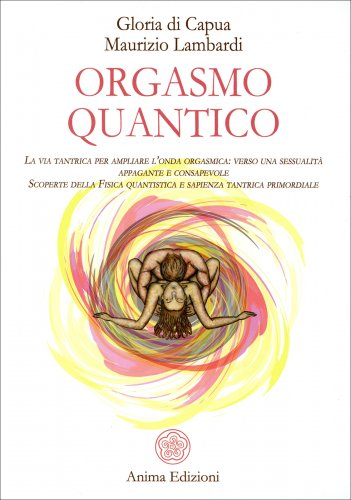 Orgasmo Quantico