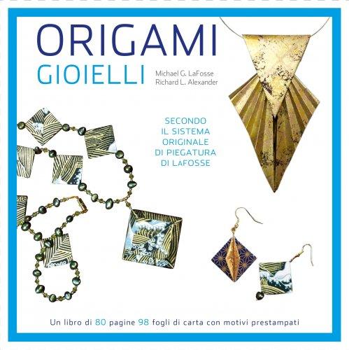 Origami - Gioielli