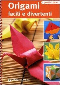 Origami Facili e Divertenti