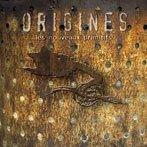 Origines: Les Nouveaux Primitifs (doppio CD)