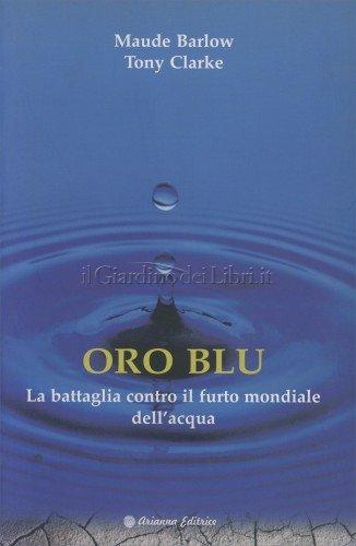 Oro Blu