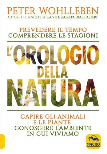 L'Orologio della Natura