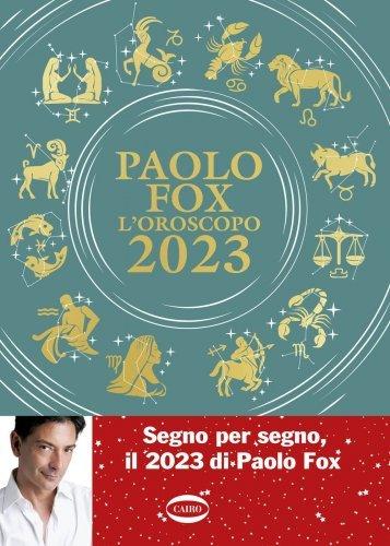 L'Oroscopo 2019