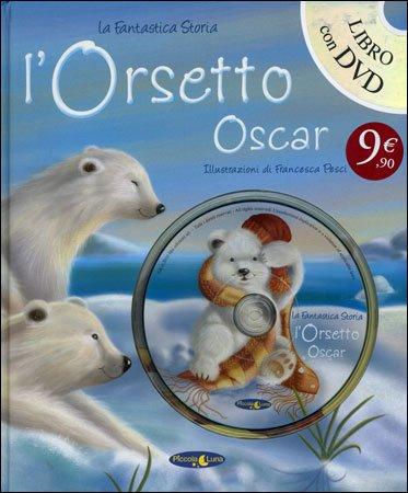 L'Orsetto Oscar
