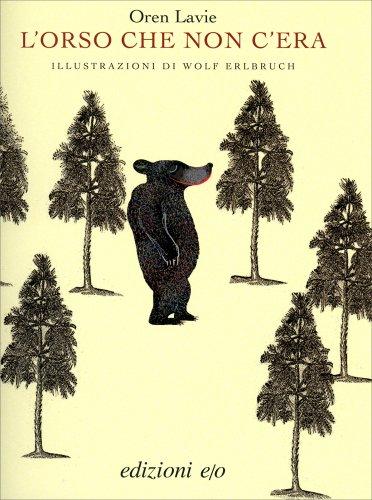 L'Orso Che non C'Era