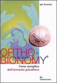 Ortho - Bionomy