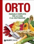 Orto (eBook)
