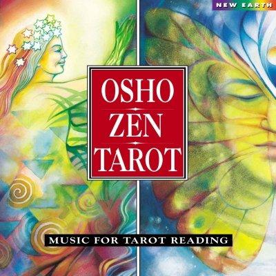 Music for Osho Zen Tarot