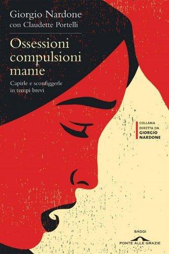 Ossessioni Compulsioni Manie (eBook)