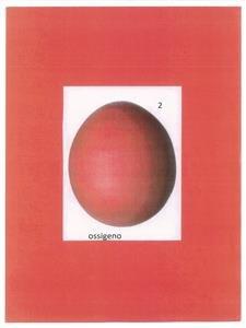 Ossigeno (eBook)