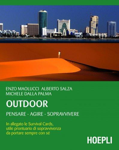 Outdoor (eBook)