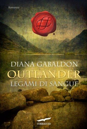 Outlander. Legami di Sangue