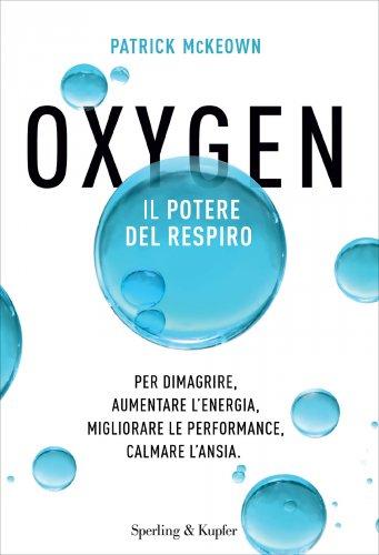 Oxygen - Il Potere del Respiro