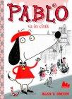 Pablo Va in Città
