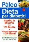 La Paleo Dieta per Diabetici
