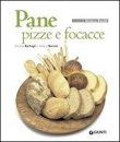 Pane, Pizze e Focacce (eBook)