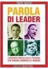 Parola di Leader (eBook)