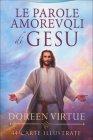 Le Parole Amorevoli di Gesù - 44 Carte Illustrate
