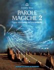 Parole Magiche 2 (eBook)