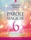Parole Magiche 6 (eBook)