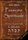 Passione Spirituale