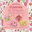 Pensieri d'Amore in Origami