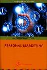 Personal Marketing