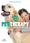 Pet Therapy (eBook)