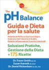 The pH Balance - Guida e Dieta per la Salute