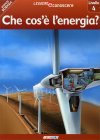 Pianeta Scienza : Che Cos'è l'Energia?