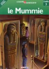 Pianeta Storia: Le Mummie
