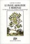 Le Piante Aromatiche e Medicinali