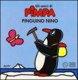 Pinguino Nino