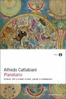 Planetario (eBook)