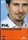 PNL - Videocorso in DVD